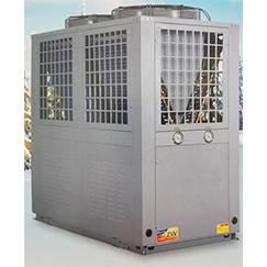 空气能热水器厂家批发